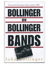 BollingeronBands1